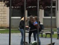 Présumé innocent : La pulsion meurtrière d'un jeune gothique