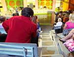 300 choeurs chantent les plus belles chansons des années 80