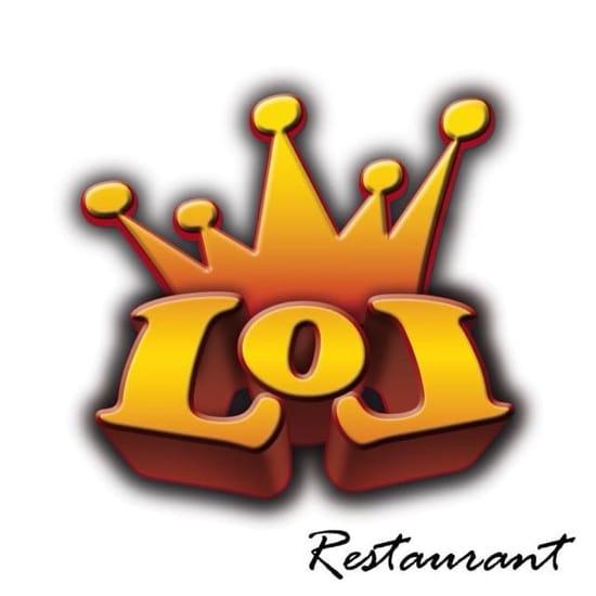Restaurant : Lol Restaurant