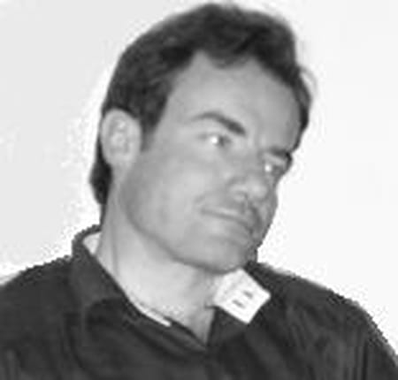Jean-Luc Boucabeille