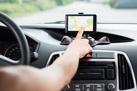 Meilleur GPS auto: lequel choisir?