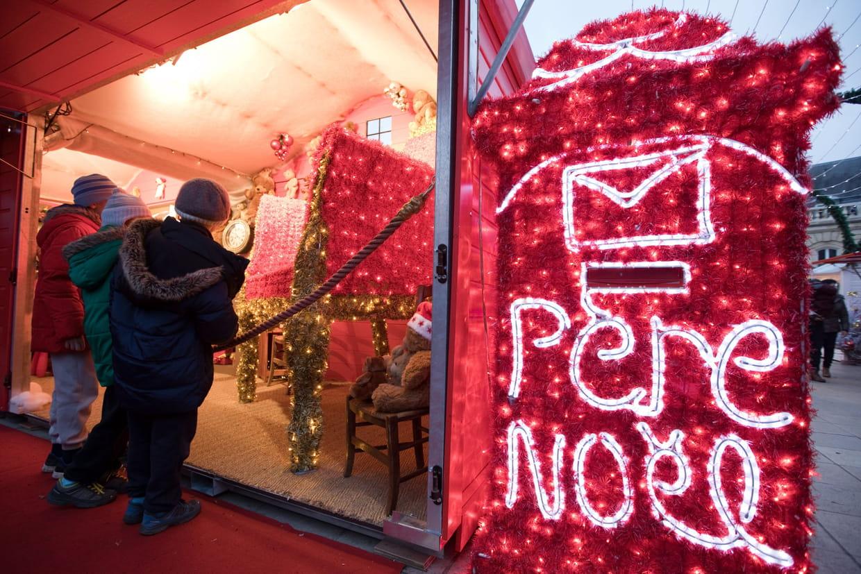 7c72961d1cd2d Lettre au Père Noël   en ligne