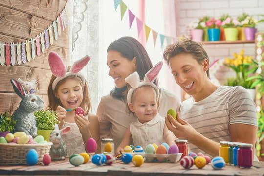 Vacances de Pâques2019: les dates pour les zones A, B, C, où partir?