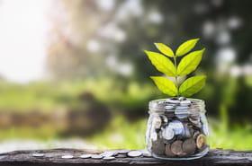 Loi Pacte: va-t-elle améliorer votre épargne?