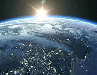 Changements climatiques : Etat des lieux