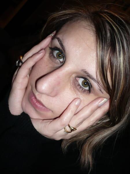 Valerie Ladanne