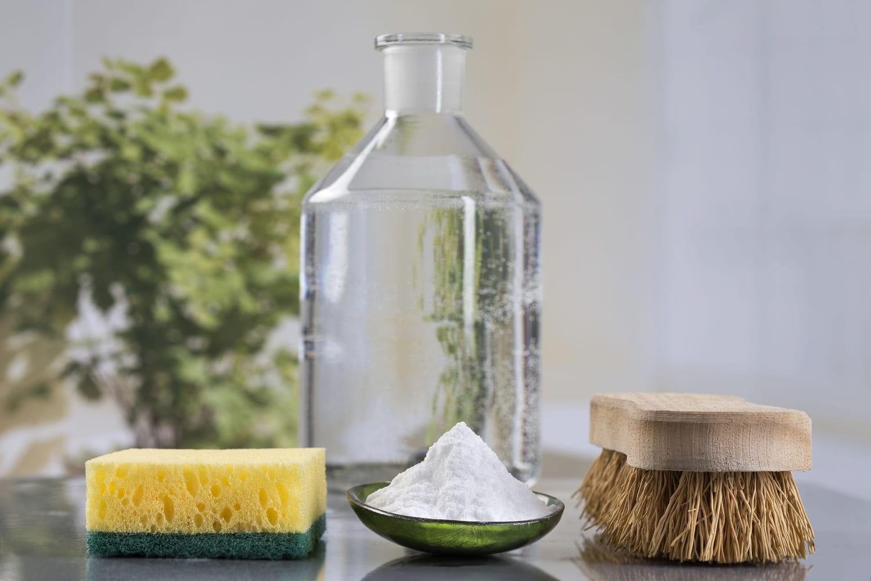 Percarbonate de sodium: comment l'utiliser pour l'entretien de la maison?