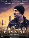 La Particule humaine