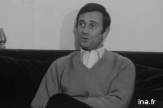 Georges Descrières: Arsène Lupin avait trompé son monde