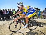 Cyclisme - Grand Prix Marcel Kint