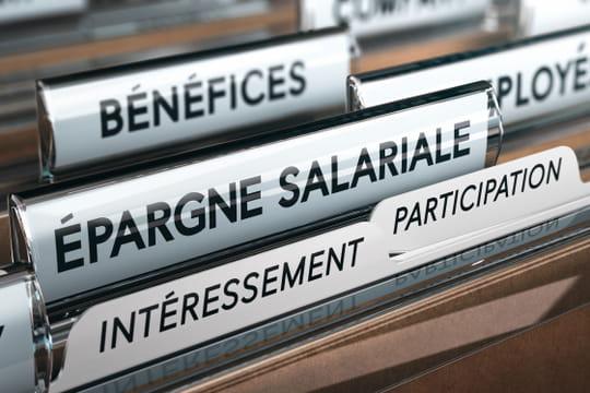 Épargne salariale: définition, versements et imposition... Tout savoir