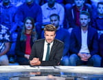 Canal Football Club 1re partie