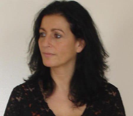 Valerie Walton