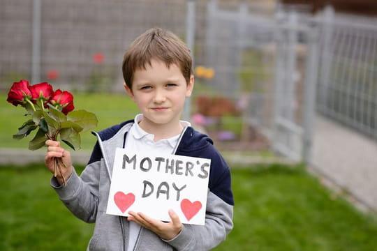 Fête des mères : comment la célébrer à distance?
