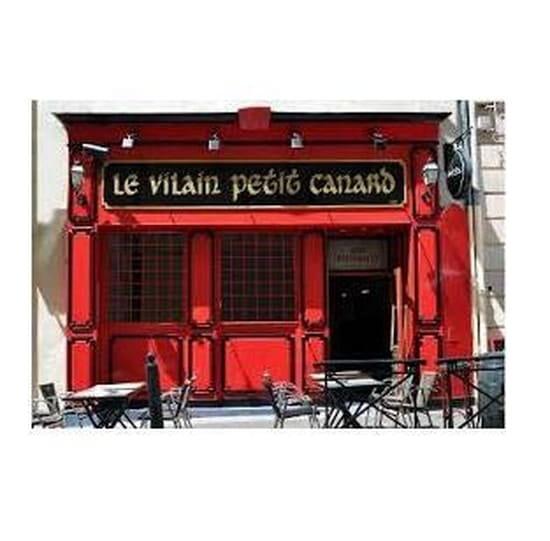 Le Vilain Petit Canard  - Le Vilain Petit Canard -