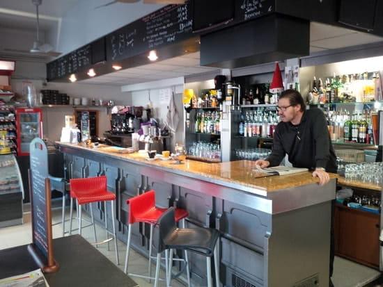 Lou Bar