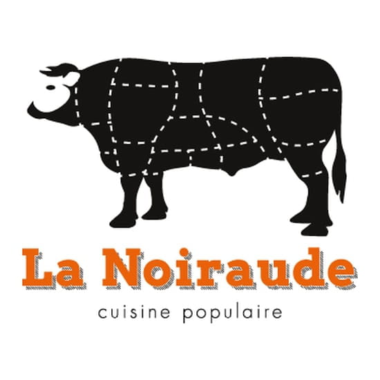 La Noiraude  - Restaurant Vendargues -
