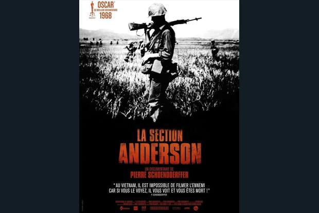 La Section Anderson - Photo 1