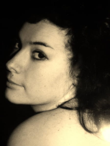 Agnes Nakach