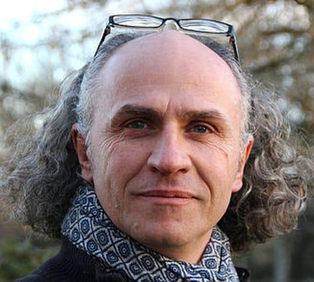 Xavier Couffignal