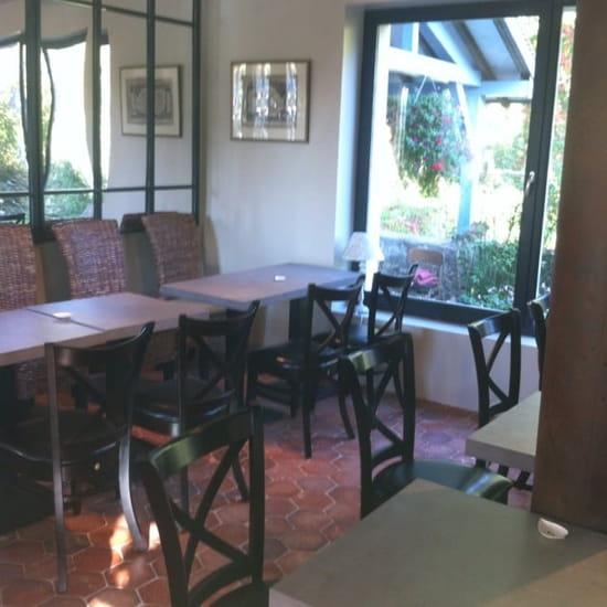 Restaurant : Nature' L