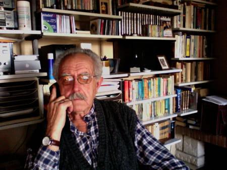 Jean-Paul Mallemouche