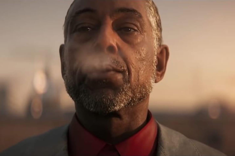 Far Cry 6: une revolución en demi-teinte, notre test