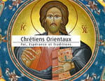 Chrétiens orientaux