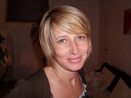 Morgane Moraux