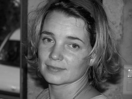 Mélanie Célérier