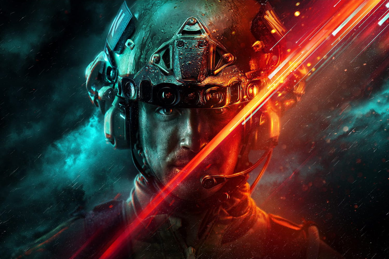 Battlefield 2042: quand et comment y jouer une semaine avant sa sortie?