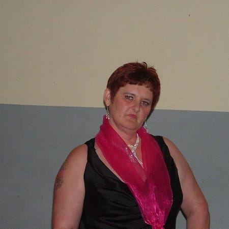Noella Fasquel