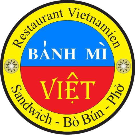 , Restaurant : Banh Mi Viet - Monge   © BMV