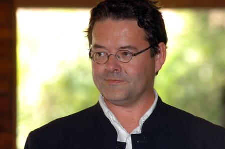 Daniel Dure