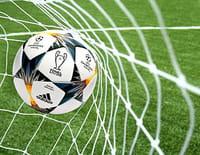 Football - Manchester United (Gbr) / FC Séville (Esp)