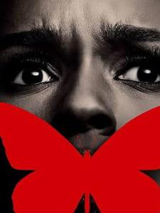 Antebellum: que disent les critiques sur ce thriller horrifique?