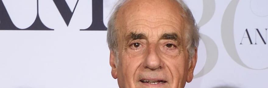 CNews: le nouveau iTélé recrute Jean-Pierre Elkabbach