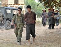 Saïgon, l'été de nos 20 ans