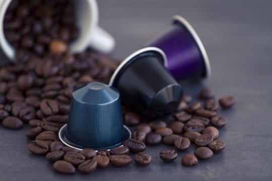 Capsules de café: découvrez les secrets de leur fabrication
