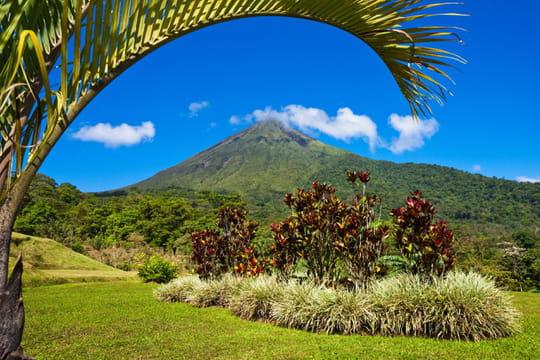 Passer sa retraite au Costa Rica: démarches, impôts et avantages