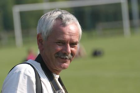 Gérard Mallet