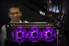 PC Gaming Show: Epic Games présentera ses exclus