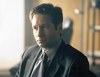 X-Files : aux frontières du réel : Délivrance