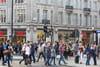 Soldes à Londres: dates été 2019, adresses où faire son shopping, infos