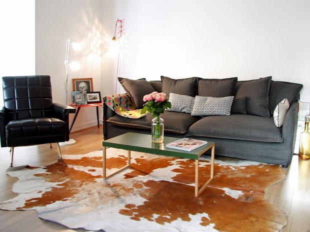 15 conseils de pro pour relooker votre salon à petit prix