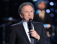 Le grand show de l'humour : Les 50 comiques préférés des Français