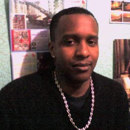 Marvin Marvin  Thétis