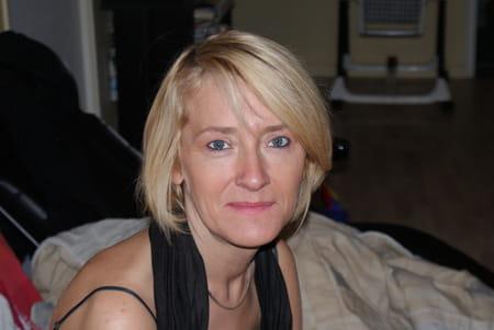Corinne Dedieu