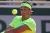 Federer - Nadal: à quelle heure a lieu le match à Roland Garros?