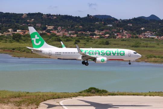 Transavia: la compagnie reliera Paris à Kalamata au printemps 2020, prix et infos